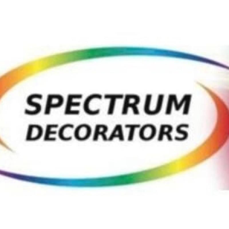 Spectrum Decorators