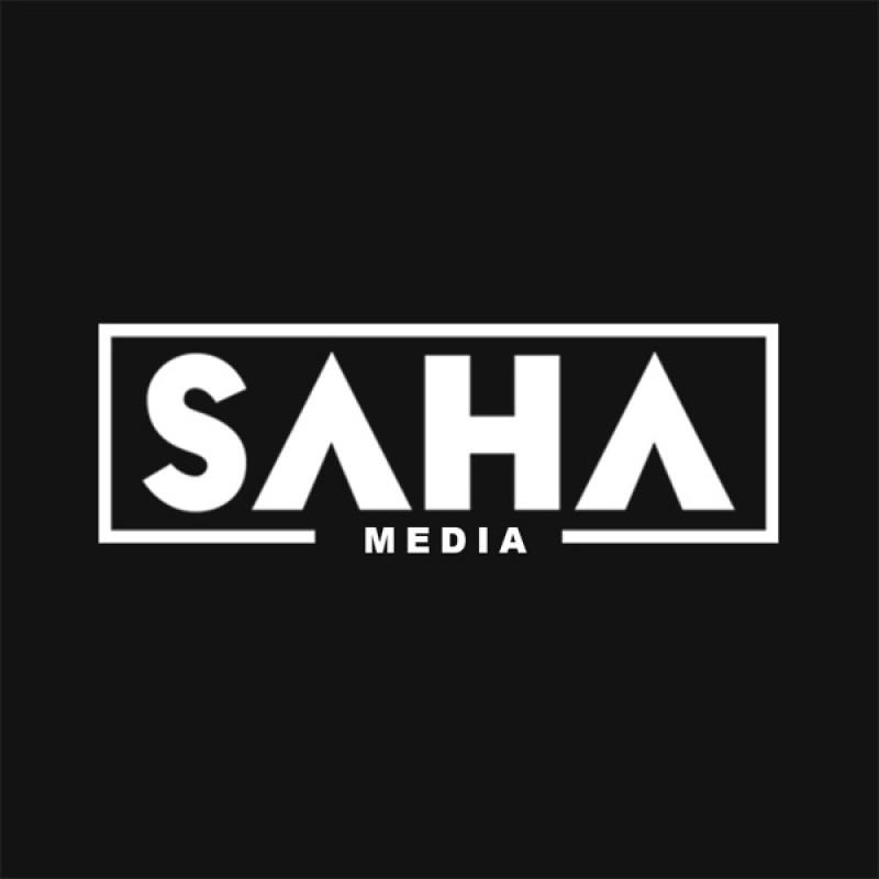 SAHA Media
