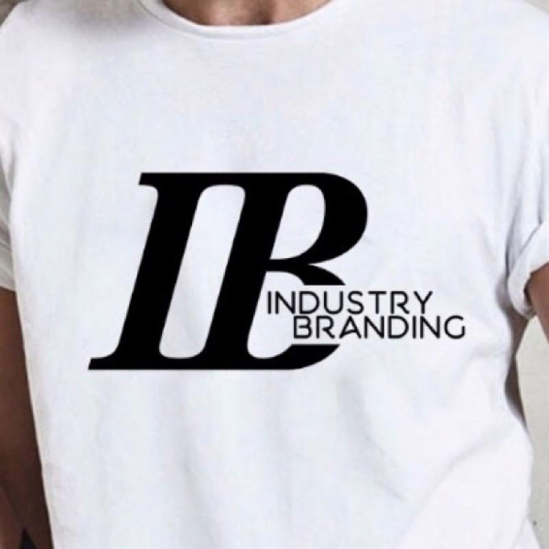 Industry Branding