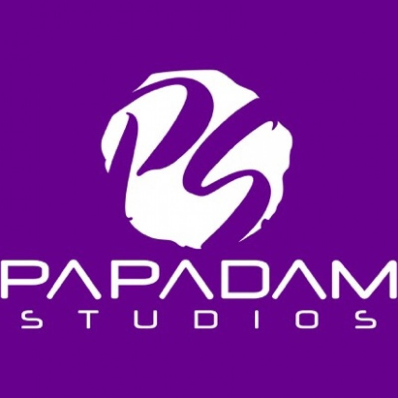 Papadam Studios