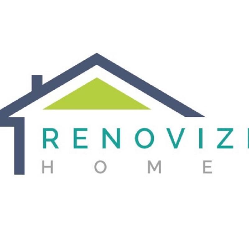Renovize Homes