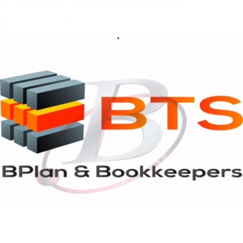 BTS Bplan & Bookkeepers Limited
