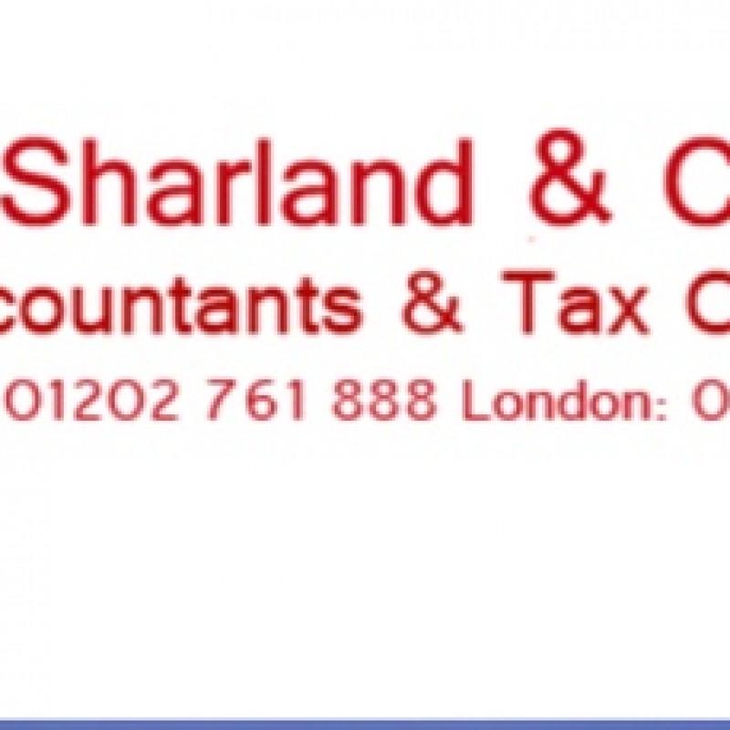 N R Sharland & Co