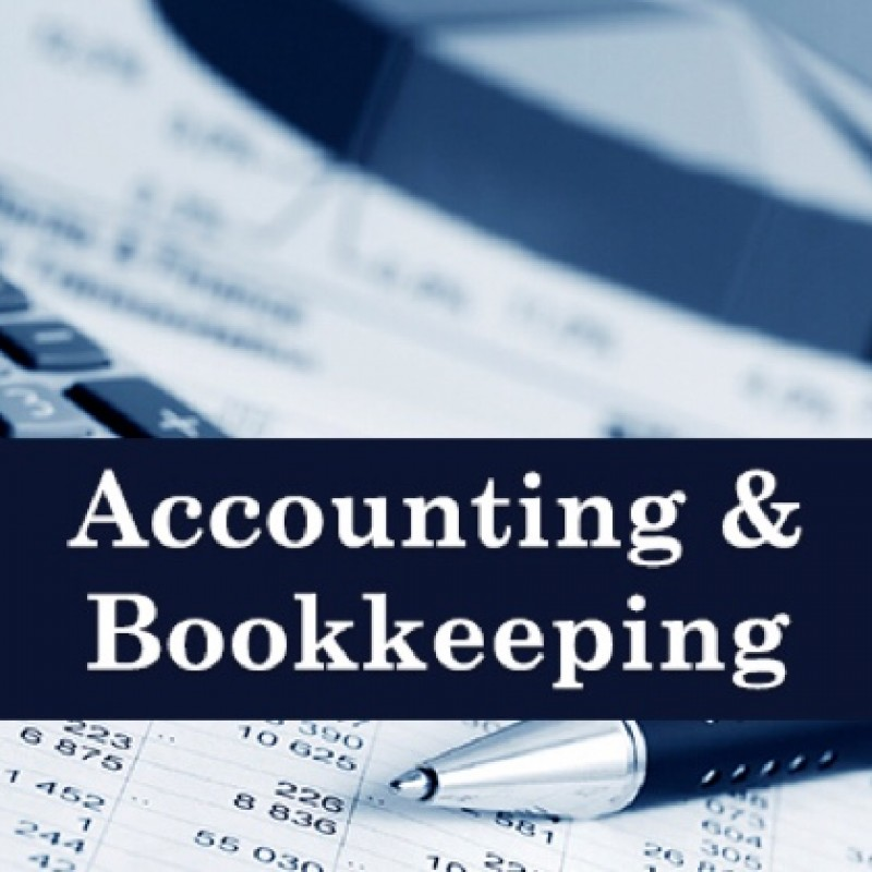 Densor Bookkeeping &Accounting Ltd