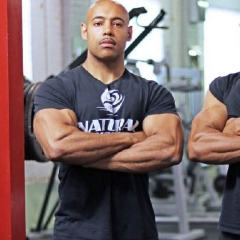 bf0a95c1c0c Find the Best Personal Trainers in Enfield Lock