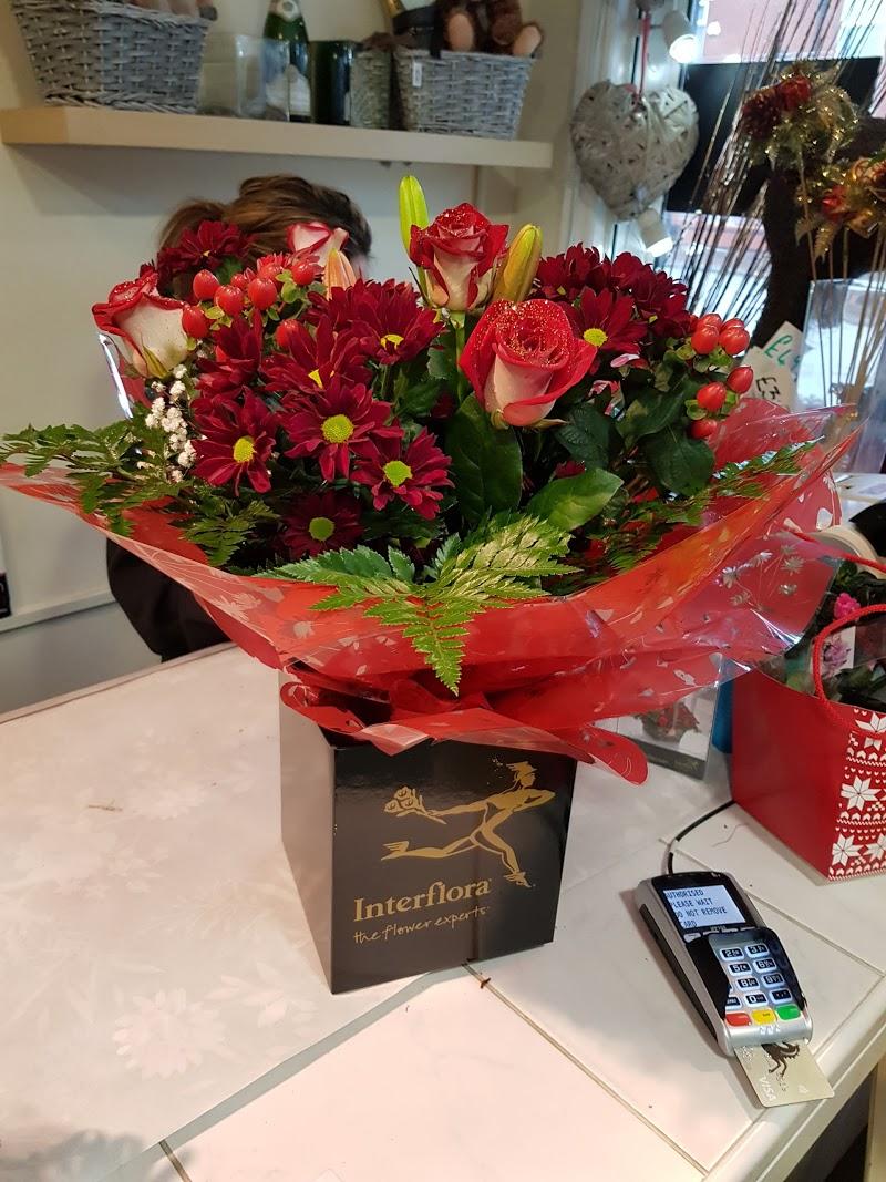 Find The Best Wedding Florists In Warrington Bark