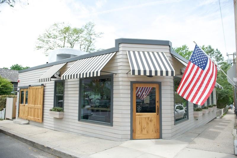 Harbor Market Kitchen Bark Profile And Reviews