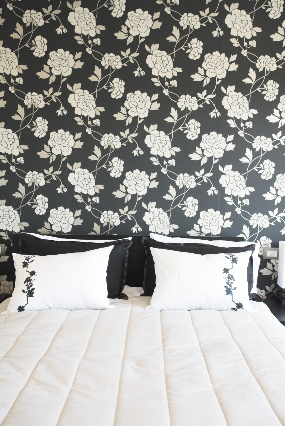 Decorating Services London Bark Profile And Reviews