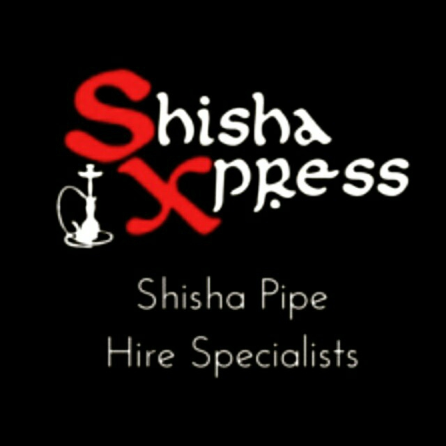 Shisha Hire and Shisha Delivery in Brixton Lambeth[34] LONDON SW2, SW9, SE5