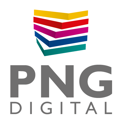 PNG Digital Ltd