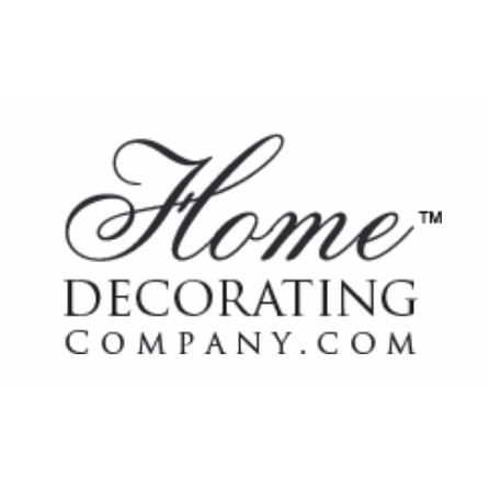 The Home Decorating Company Bark Profile And Reviews