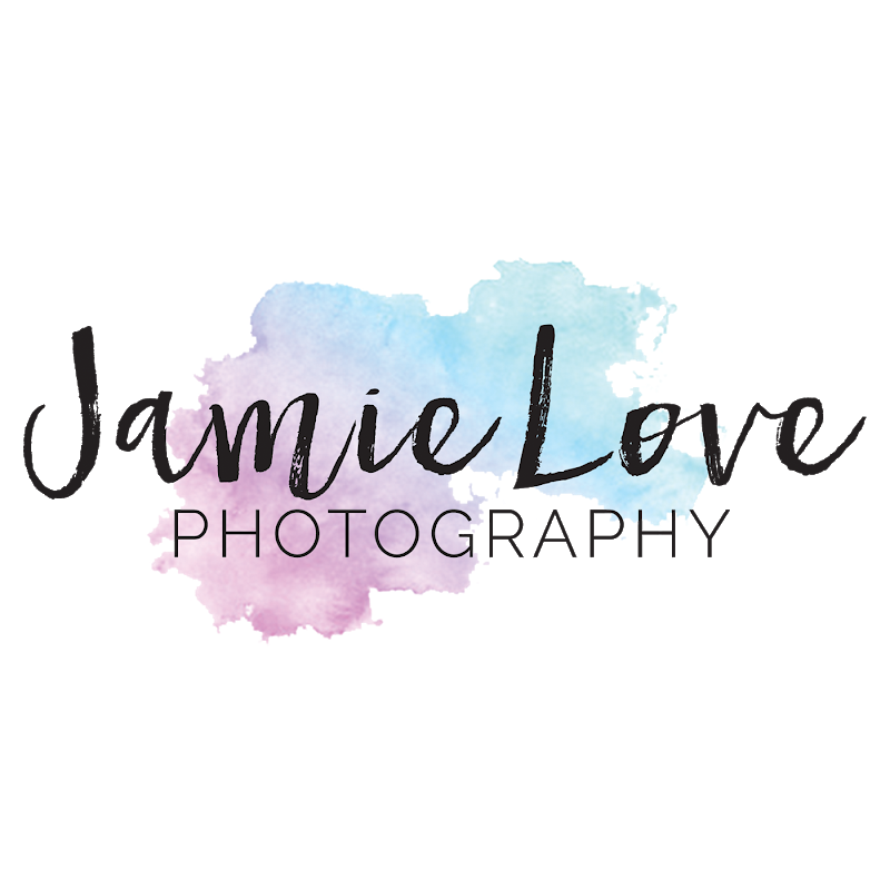 Jamie Love Photography Bark Profile And Reviews