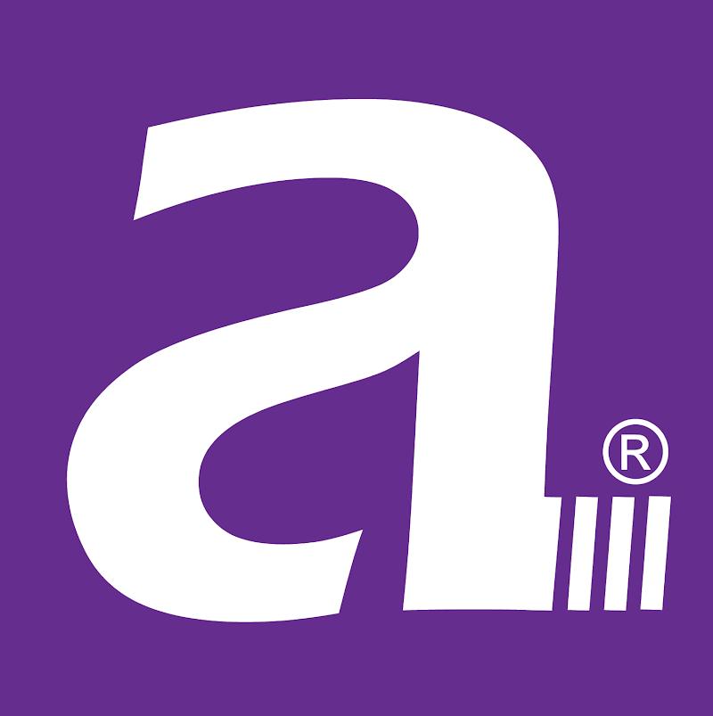 Adslane Limited