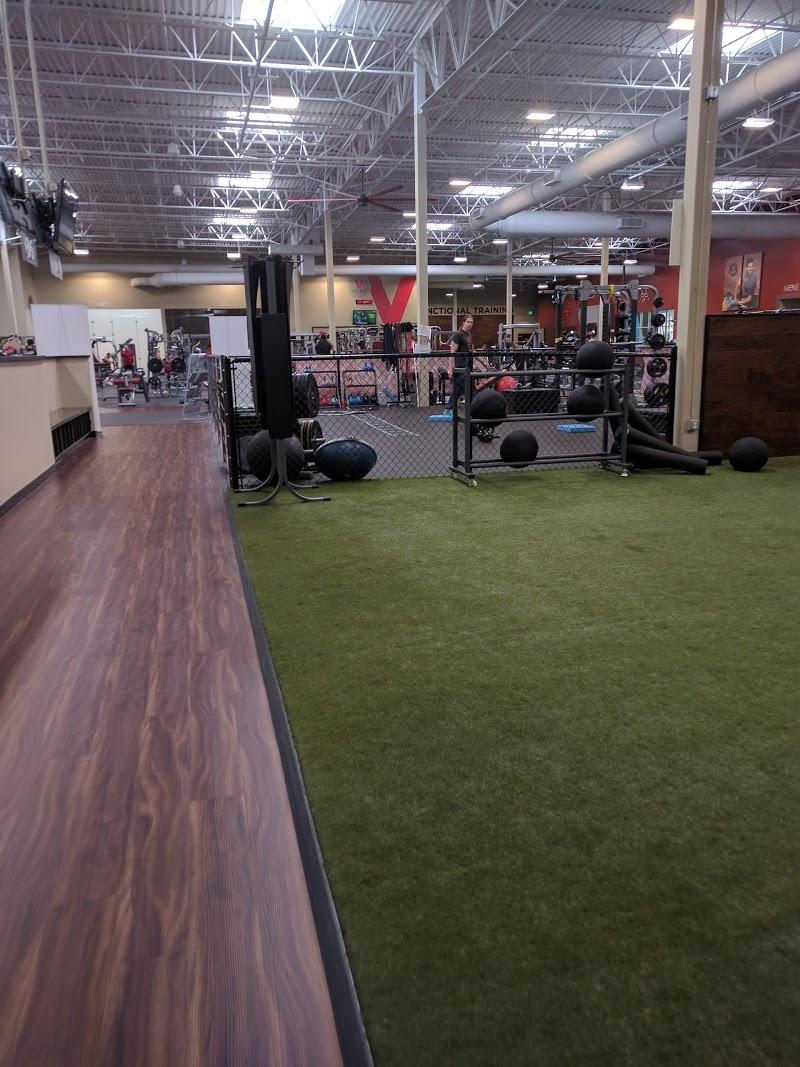 Vasa Fitness South Jordan Bark Profile And Reviews