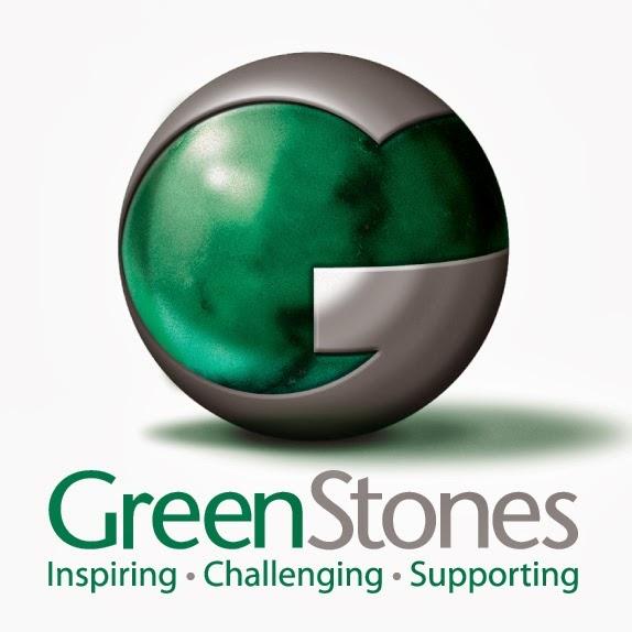 GreenStones Ltd