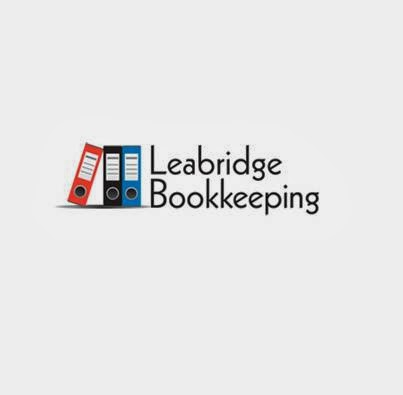 Leabridge Bookkeeping Ltd