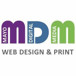 Mayo Digital Media Ltd