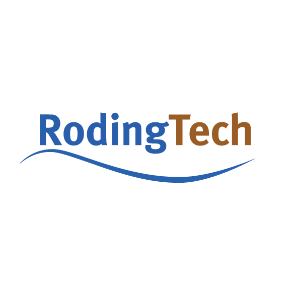 RodingTech Ltd