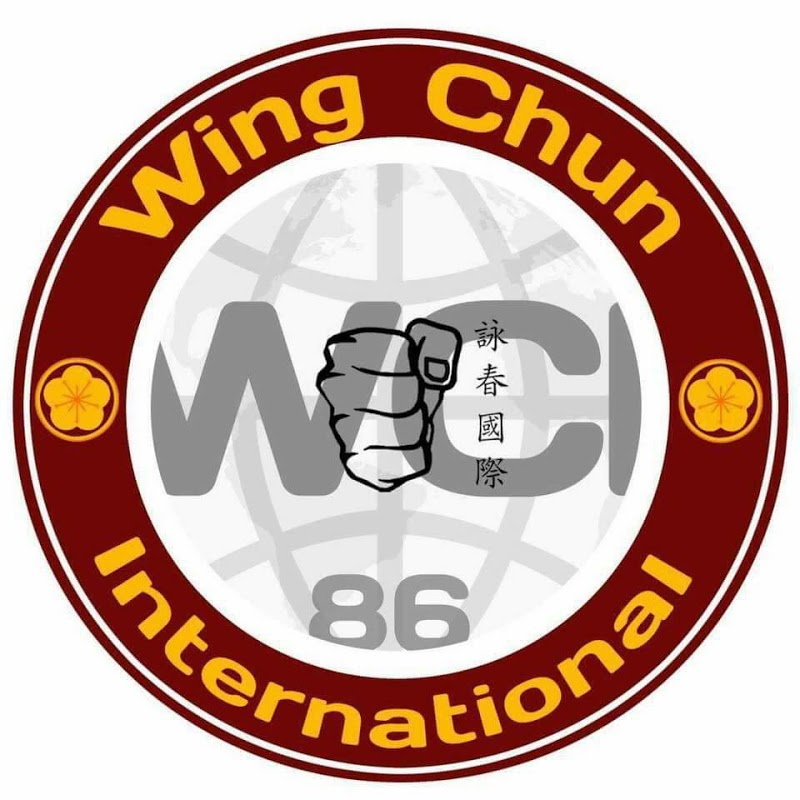 Wing Chun International Leamington Spa