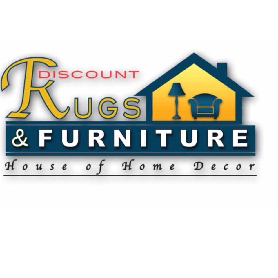 Discount Rugs And Furniture Bark Profile And Reviews