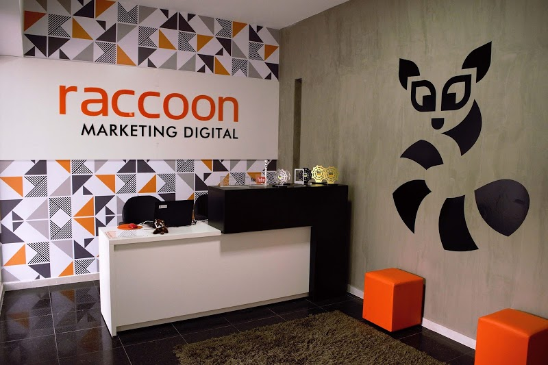 Raccoon Digital Marketing | Bark Profile and Reviews