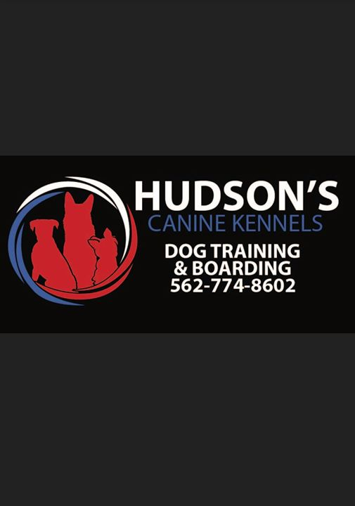 Hudson's Canine Kennels | Bark Profile and Reviews