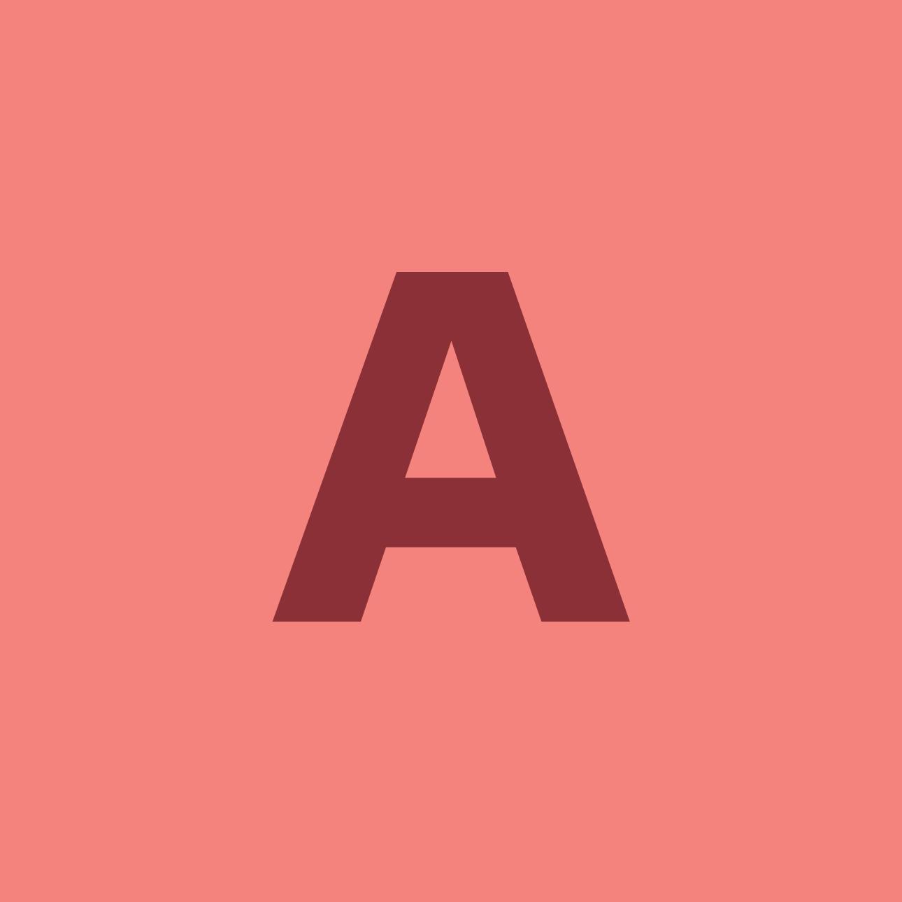 A1 Contractors 4U   Bark Profile and Reviews