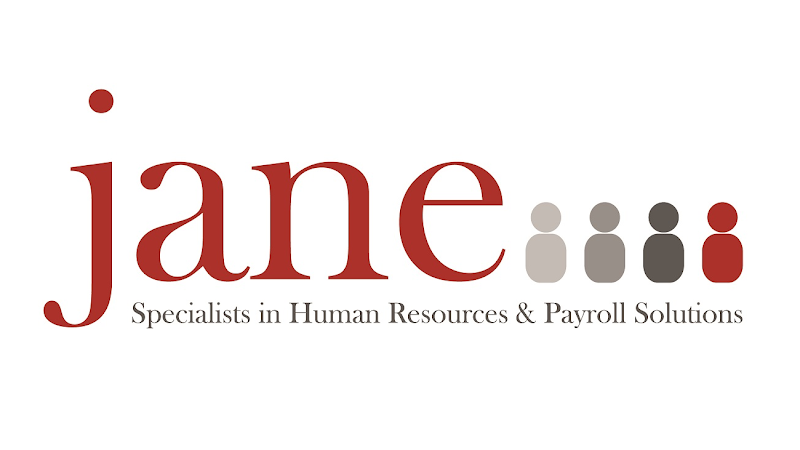 Jane Systems