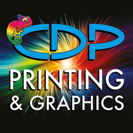 CDP Ltd