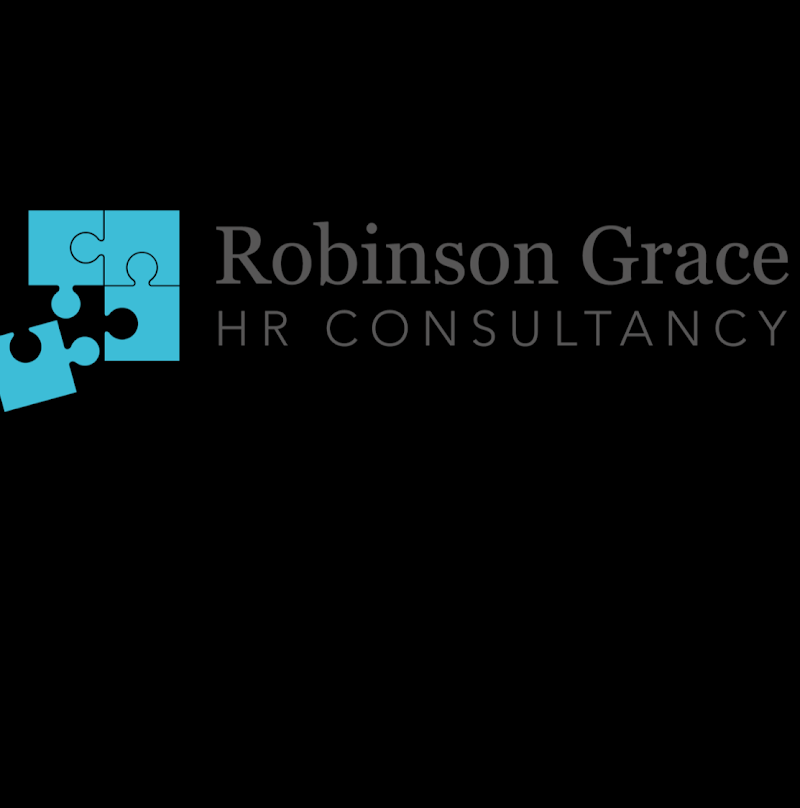 Robinson Grace HR Consultancy