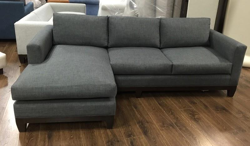 View Sofa U Love  JPG