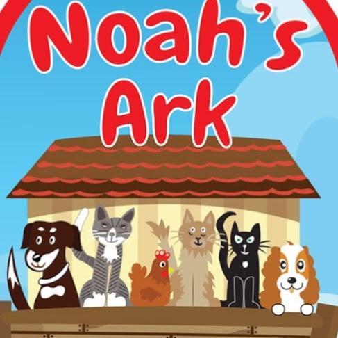 Find The Best Pet Groomers In Leeds Bark Com