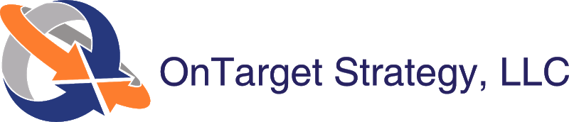 OnTarget Strategy, LLC | Bark Profile and Reviews