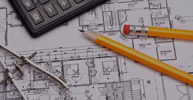 Sag Structural Engineering Services | Bark Profile and Reviews
