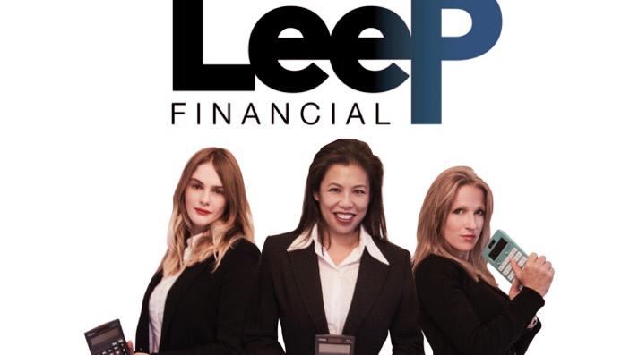 LeeP Financial Limited