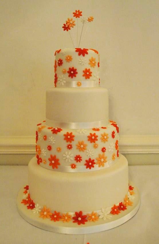 Amanda\'s Cakes Reviews
