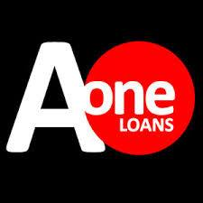 A One Loans ltd  | Bark Profile and Reviews