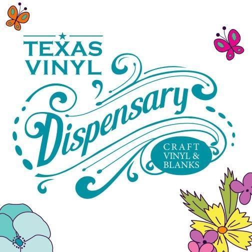 Texas Vinyl Dispensary | Bark Profile and Reviews