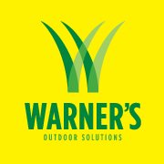 Warner S Outdoor Solutions Bark Profile And Reviews