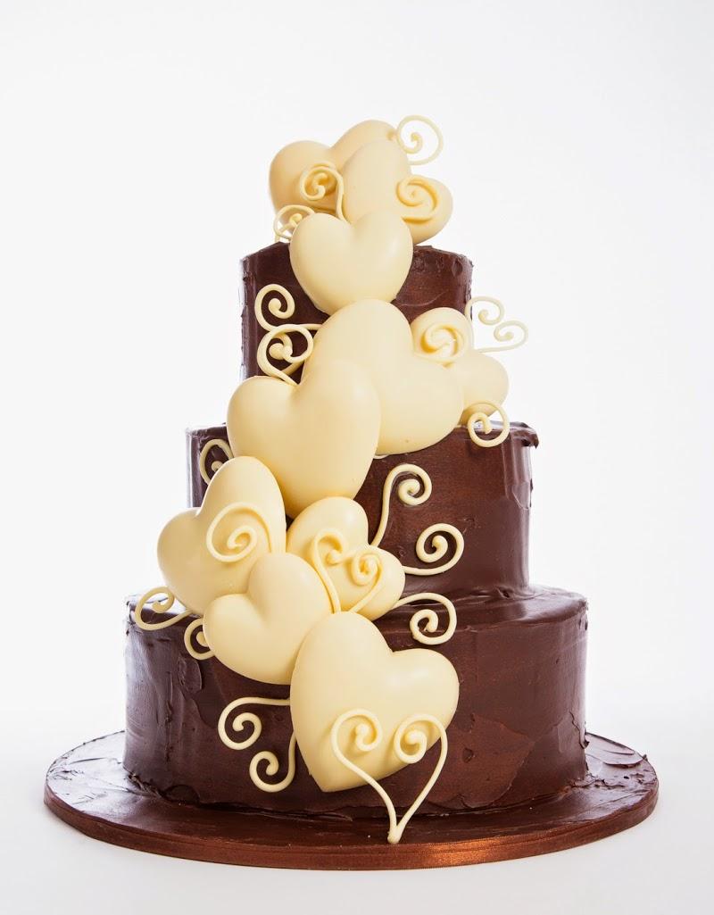Find the Best Wedding Bakers in Ivybridge | Bark.com