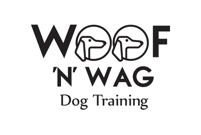 Woof 'n' Wag Dog Training | Bark Profile and Reviews