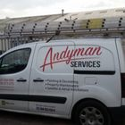 Andyman services