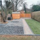 A and Sons landscapes