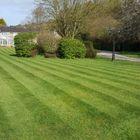 Cannock garden services