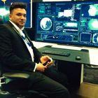 iBOSS UK Technology
