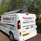 Thermelec Solutions Ltd