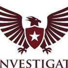 FLR Investigations