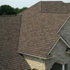 ROOF N TILE ROOFING