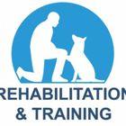 Rehabilitation and Training  logo