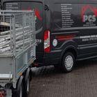 PCs building services ltd